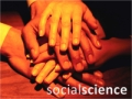 Is Social Science Science?