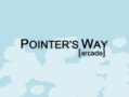 Pointer's Way [arcade]