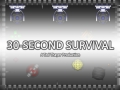 30-Second Survival